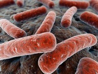 bacterialnyi-vaginoz.jpg