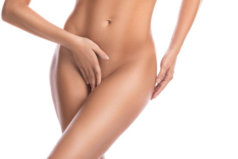 операции лазером в гинекологии