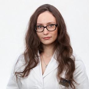 Психоанализ - Страница 2 Dushkova